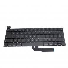 Teclado Apple MacBook A2251