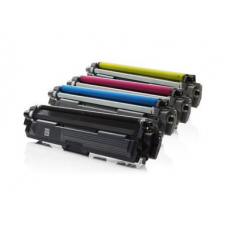 Toner Brother TN241 TN245 Cyan (reman.)