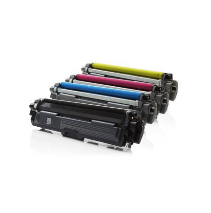 Toner Brother TN241 TN245 Negro (reman.)