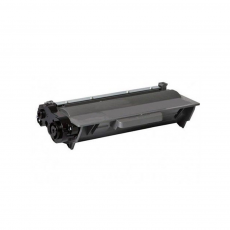 Toner Brother TN3512/3472S Negro (reman.)