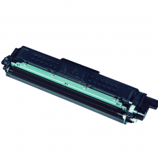 Toner Brother TN243 Negro (reman.)