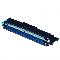 Toner Brother TN247 Cyan (reman.)