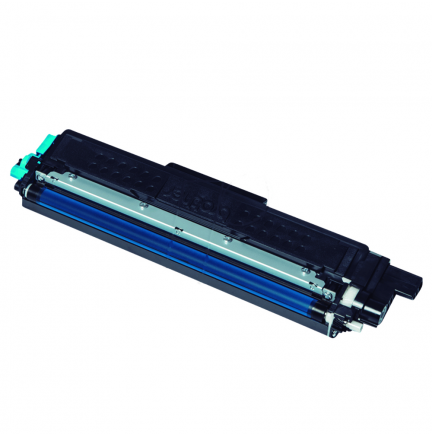 Toner Brother TN243 Cyan (reman.)