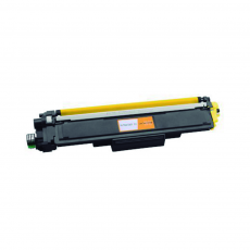 Toner Brother TN243 Amarillo (reman.)