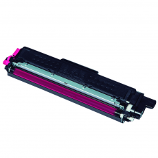 Toner Brother TN243 Magenta (reman.)