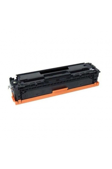 Toner HP CF350A (Reman.)