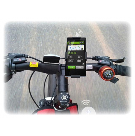 Bike Total Manager Bluetooth 4.0