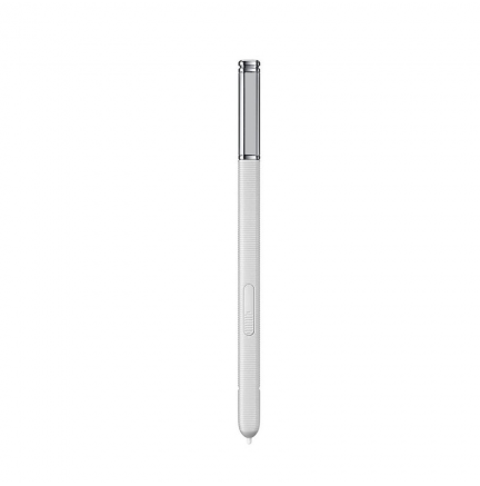 Touch Pen Compatible S.Galaxy Note 4 Blanco