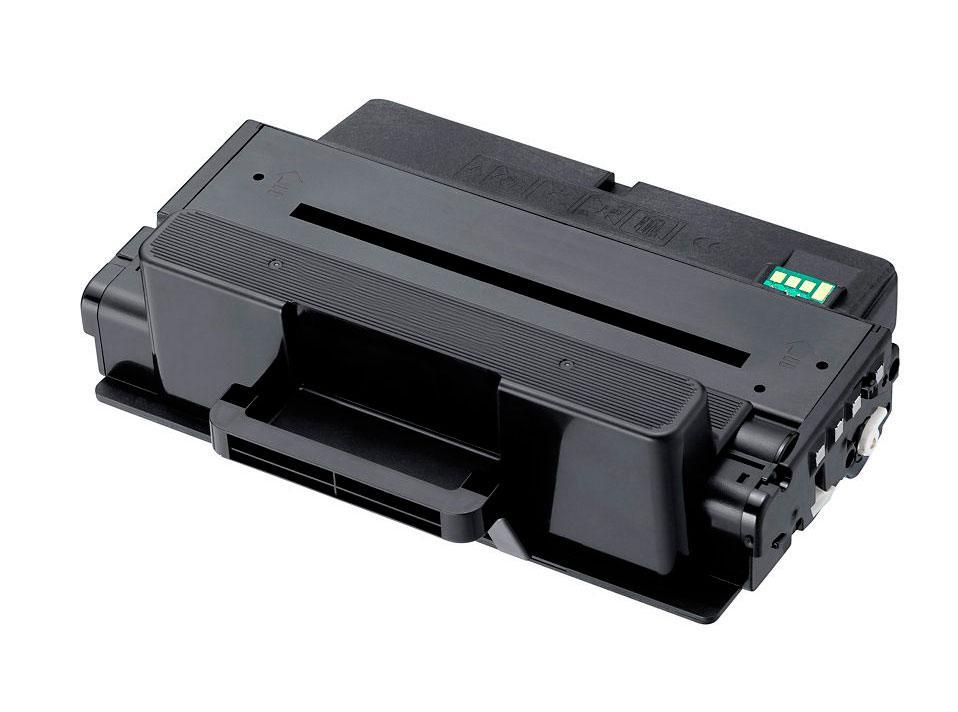 Toner Samsung MLT-D205L Negro (reman.)