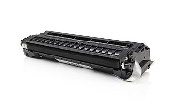 Toner Samsung D116/M2625/2675/2825/2835/2875/2885 Negro (reman.)